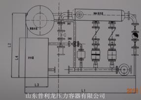 热交换器(普利龙)