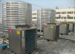东莞深圳空气能热泵热水器