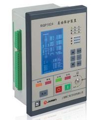 柴油发电机组保护RGP502
