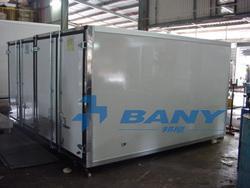 供应制冷设备公司冷库