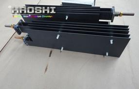 电焦催化废水处理用钛电极