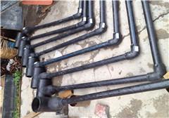 北京石景山区钢丝网骨架塑料复合管快修 价格优惠
