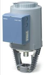 西门子SKB系列电动执行器