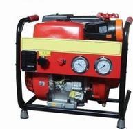 山东消防泵价格、消防泵图片、汽油消防泵、柴油消防泵