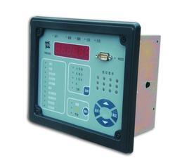低压无功补偿控制器|低压配电监控终端|TPM2000E型配电监控仪