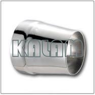 薄壁不锈钢水管、不锈钢卡压管件、沟槽管件、安装工具