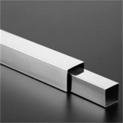 进口宝钢302不锈钢薄壁管--不锈钢薄壁焊管