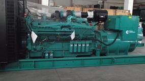 海工柴油发电机出租租赁销售 采购 求购、安装和维修