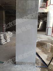 包头混凝土本色薄层修补砂浆