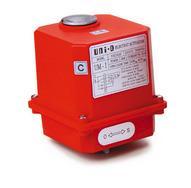 快开型电动执行器-经瑞价格优惠