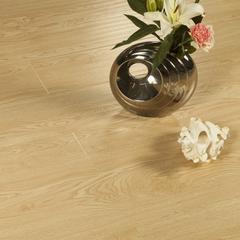 柏瀚品牌强化复合木地板 E1级优质环保木地板