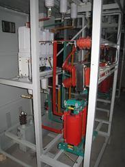 高压电机补偿柜,鄂动EVP变负载进相器专业厂家