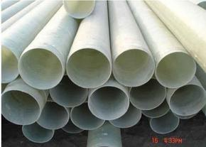 玻璃钢电力保护管 玻璃钢电缆管 玻璃钢管价格