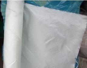 白色玻纤布 广州玻纤布