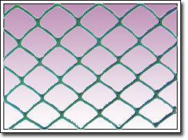 土工网,三维植被网,土工格室
