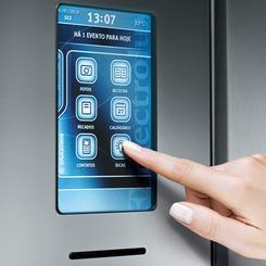 选购智能家居安防系统的六个细节