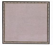 GZ型横拉式平面钢闸门