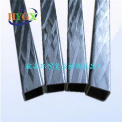 高强度碳纤维拉绕管