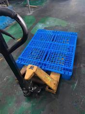 太原川字塑料托盘西安川字塑料托盘1210广州川字塑料托盘1210长沙川字塑料托盘1210