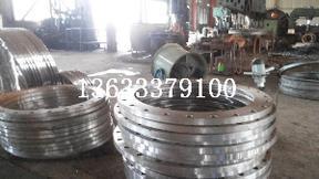 桩管生产厂家/天元钢管sell/河北桩管