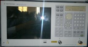 E5070B/E5070B网络分析仪