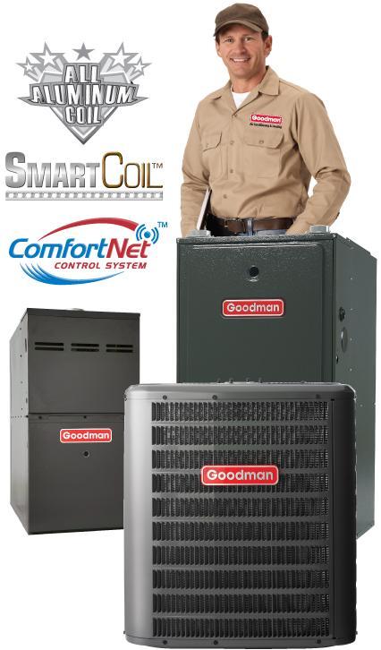 美国原装进口冷暖,新风,加湿,净化,杀菌一体式中央空调