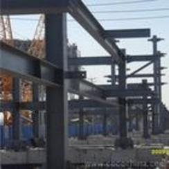 江苏钢结构防腐公司厂家