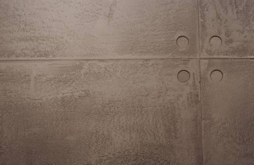 工业风格loft质感 做旧艺术涂料