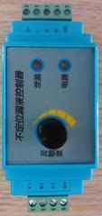 简易型不定位漏水控制器