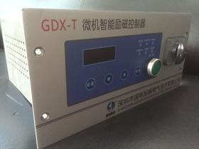 提升水电站效率的 IGBT技术微机智能励磁控制器