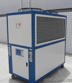 北京低温工业冷水机