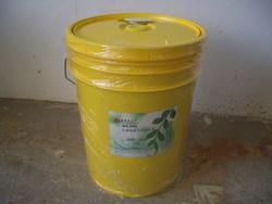 反渗透用阻垢分散剂SX310
