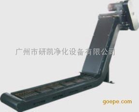 广州链板式输送机