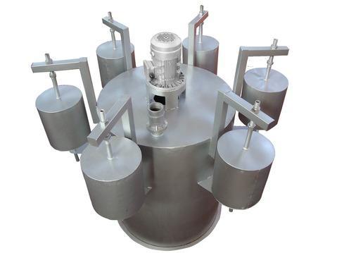 钢铁设计研究院设计,用于钢铁厂的轧钢 连铸 石油提炼 化工