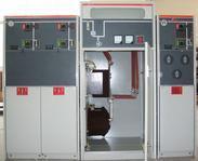 共箱式充气柜方案,共箱式充气柜生产厂家