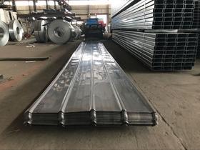 无锡304不锈钢屋面瓦成型加工