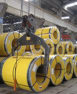 进口不锈钢带SUS304