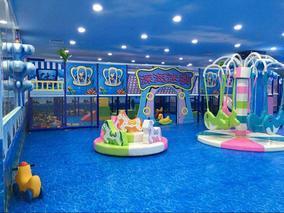 淘气堡|湖南淘气堡|长沙淘气堡|儿童游乐园|儿童球池闯关乐园|电动淘气堡|亲子游乐园