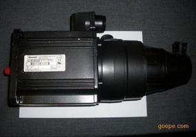 SE302订货号:0608830161力士乐模块