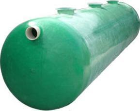 河北玻璃钢化粪池厂家/玻璃钢化粪池价格/玻璃钢化粪池供应