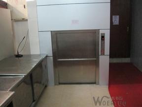 提供传菜电梯 传菜梯
