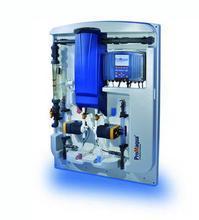 普罗名特二氧化氯发生装置