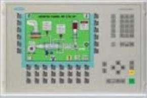 西门子PCS7专业经销商