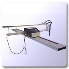 河北数控切割机--河北数控切割机价格-BYB便携式