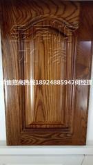 品牌木器漆北京环保家具漆加盟木器涂料厂家直销