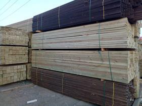 石家庄生态木、石家庄生态木木方