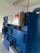 带式压榨过滤机/带式压滤机
