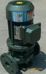 苏州循环水泵