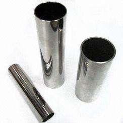 精密304不锈钢管材,不锈钢毛细管,310不锈钢焊管