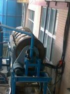 微滤机/过滤/纤维回收机/废水/格栅